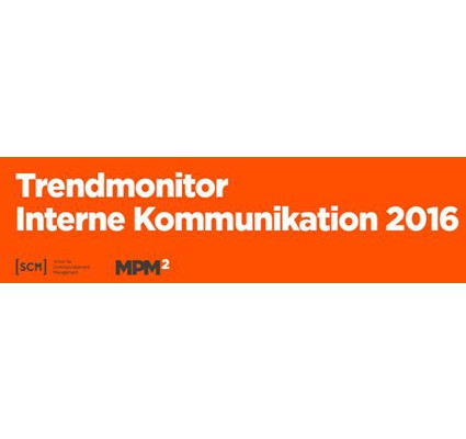 Trendmonitor_quadratisch