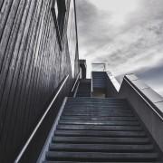 stairs_quadratisch