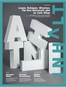 inhalt_magazin2