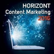 neu_contentmarketing_256x256