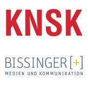 knsk_und_bissinger