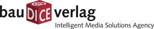 logo_dicebauverlag