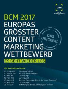 bcm_inserat_online_termin_2017