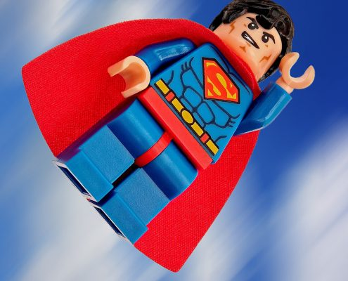 superman-1529274_1920_neu