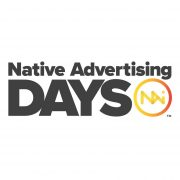 native-advertising-days
