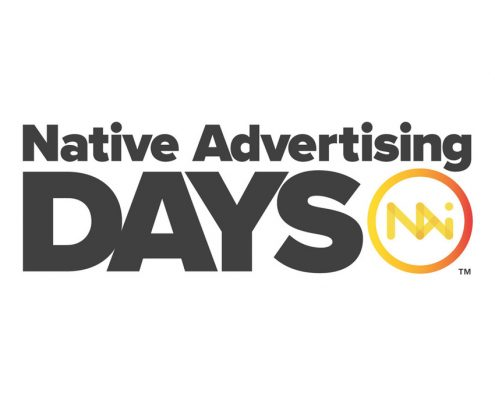 native-advertising-days