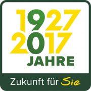 1927_2017