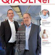 cover-qiagener