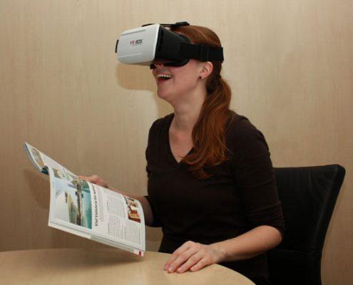 das_reisemagazin_abenteuer_und_reisen_virtual_reality