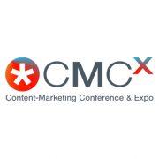 CMCX_Logo