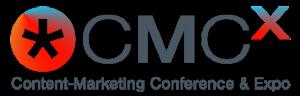 CMCX_Logo_RGB_mitClaim_560