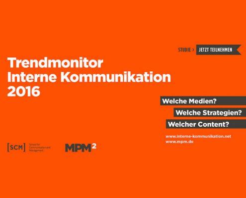 trendmonitor_mpm