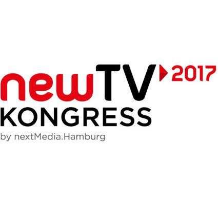 newTV_Kongress_2017_Logo_RGB