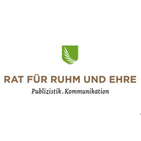 rat-ruhm-ehre_gr