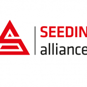 Logo seeding Alliance_1