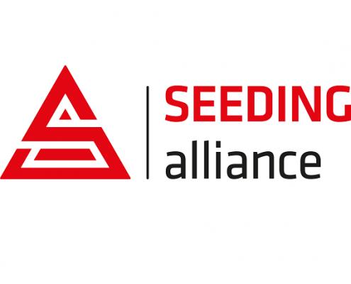 Logo seeding Alliance_1