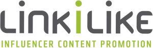 Logo_LIL_web