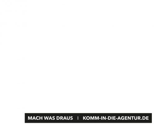 MachWasDraus