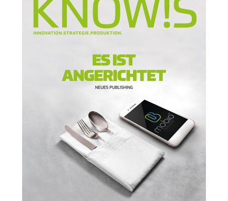 know!s