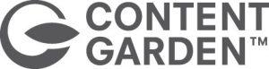 logo-contentgarden_web