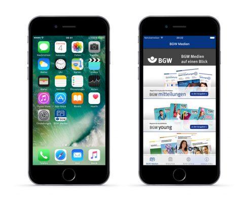 wdv-gruppe_launcht_innovative_bgw-medien-app