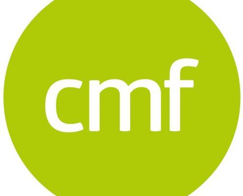 CMF_logo_hoch_HIGH_solo