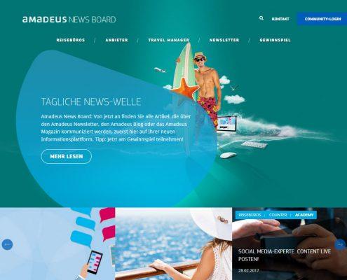 screenshot_amadeus_news_board_wdv-gruppe_01