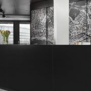 design_offices_hamburg_domplatz_empfang_header
