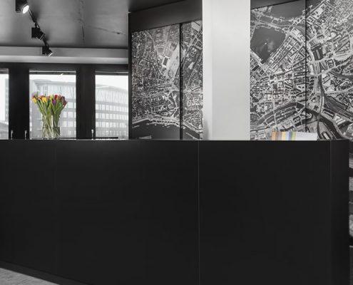 design_offices_hamburg_domplatz_empfang_header