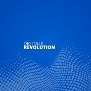 digitale_revolution_wdv-gruppe_logo