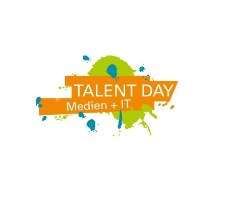 talentdayy