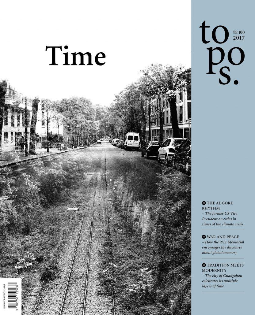 Topos100_Cover