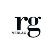rg_verlag