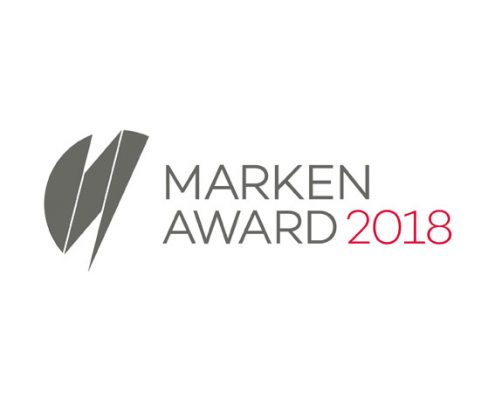Logo-Marken-Award-2018