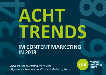 171214_Acht_Trends_2018