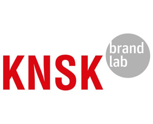 KNSK_brand lab
