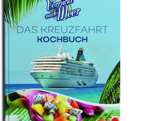 Rebelein_KreuzfahrtKochbuch