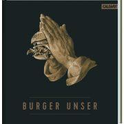 Tzschirner_BurgerUnser