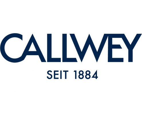 CALLWEY_Logo_pos_heritage_4C_web