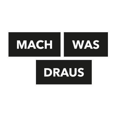 mach_was_draus
