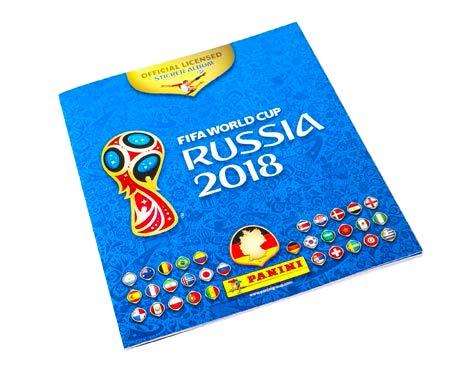 01-Panini-WM2018-Kick-off (003)