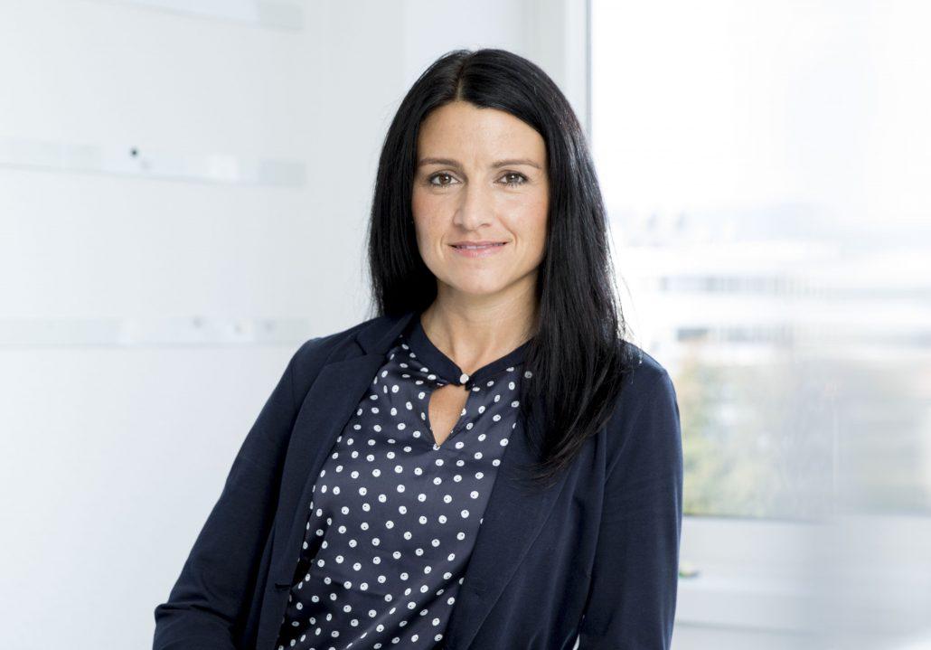 Alexandra_Velte_AZ-Ltg_Touristik-Wirtschaft_wdv-Gruppe