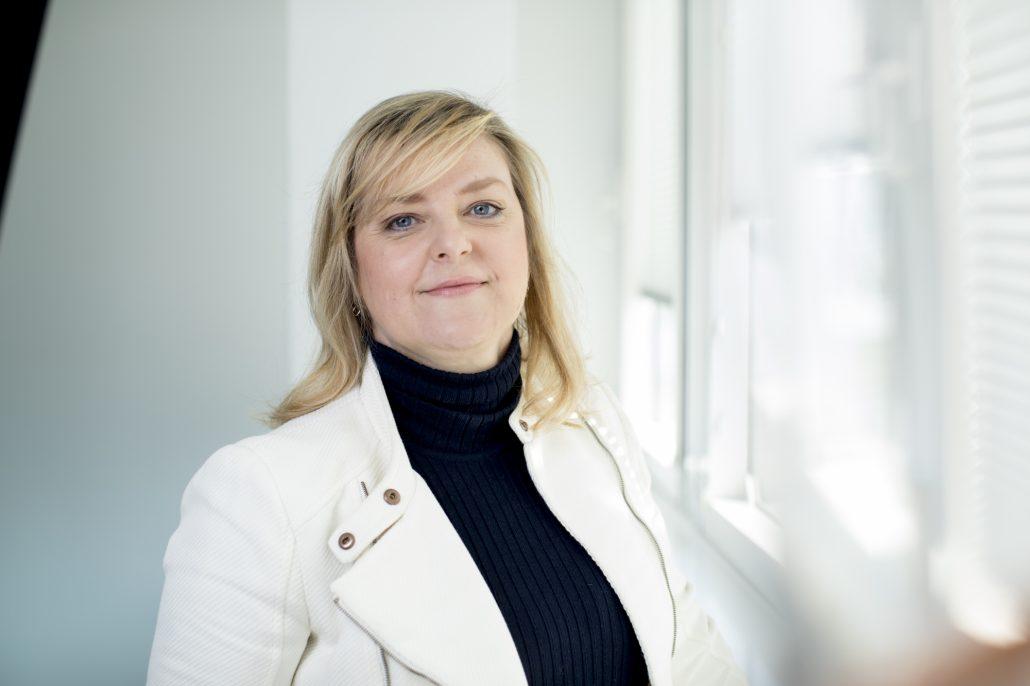 Claudia_Mecky_AZ_Ltg_Gesundheit_wdv-Gruppe