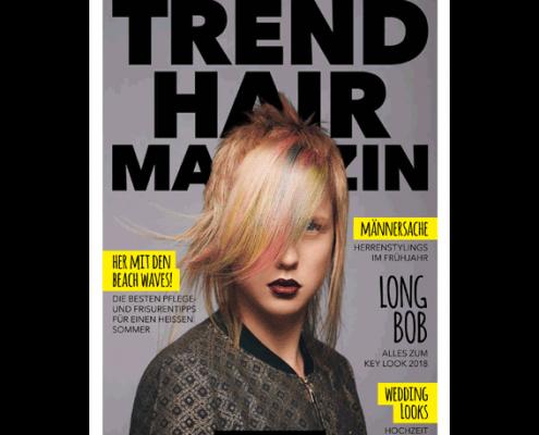 TREND-HAIR-Magazin-Cover