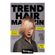TREND-HAIR-Magazin-Cover