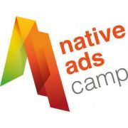 logo-native-ads-camp-300x300