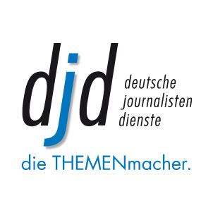 djd_web