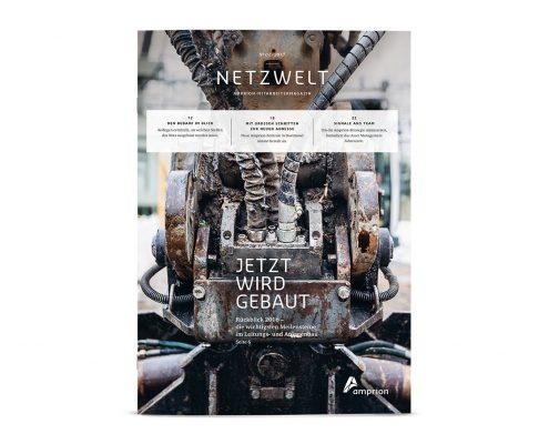 Amprion_Netzwelt