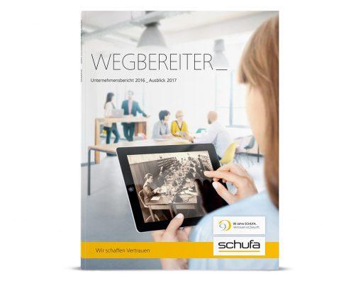 SCHUFA_Wegbereiter_2016_2017