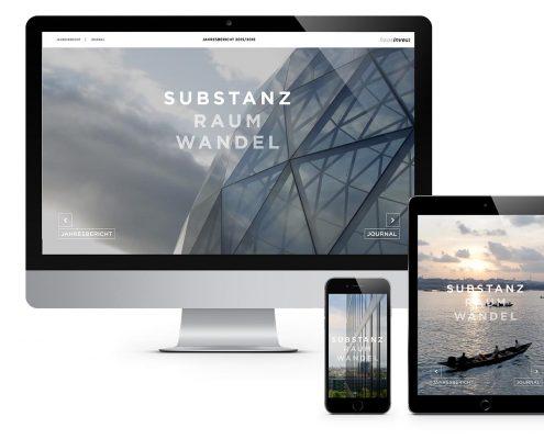 hausInvest_Online